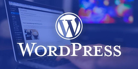 Getting Started with WordPress for Simple Website Creation biglietti