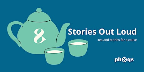 Stories Out Loud: Coming Out tickets