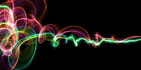 CPD session - Physics Planning for GCSE - Light and Waves tickets