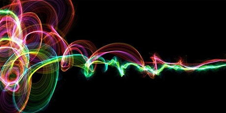 Physics; Curriculum for Wales and the 'Science' AoLE - Light and Waves tickets