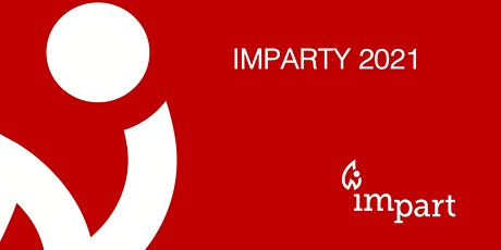 IMPARTY 2021 tickets