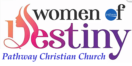 Women Equipped To Excel Women's Conference Empowerment Brunch tickets