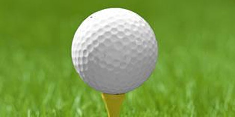 CABA Golf Outing tickets