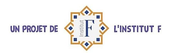 Journée d'échange et de formation pour les milieux musulmans image