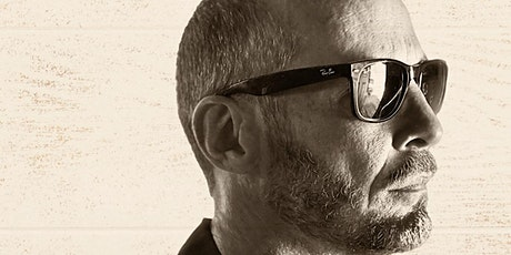 PAUL THORN BAND IN CONCERT SATURDAY, OCT 16 730PM AT THE ROOM AT CORNER BAR tickets