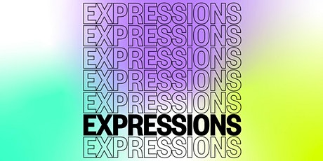 """THE FOURTH ANNUAL """"EXPRESSIONS"""" AT MDD tickets"""