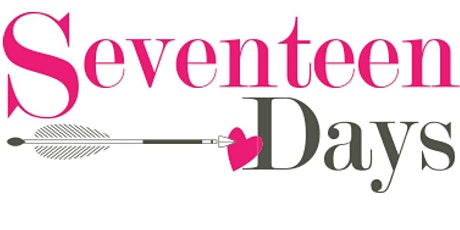 Virtual Seventeen Days Implementation Training tickets