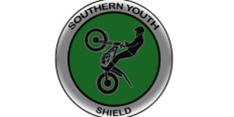 Southern Youth Shield - Mountain Wood Farm - 25th September 2021 tickets