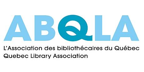 ABQLA Board Meeting tickets
