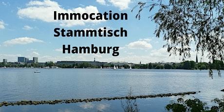 Immocation Stammtisch Hamburg 21. September 2021 Tickets