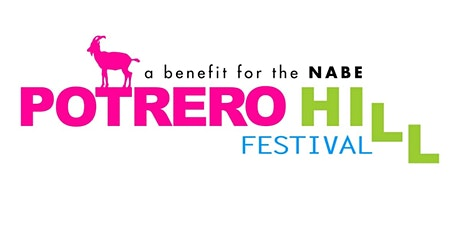 Potrero Hill Festival tickets