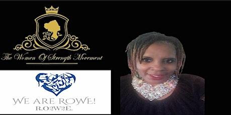 Honorary Award Banquet tickets