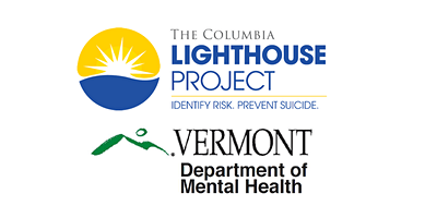 Helping Save Lives Using the Columbia Suicide Severity Rating Scales