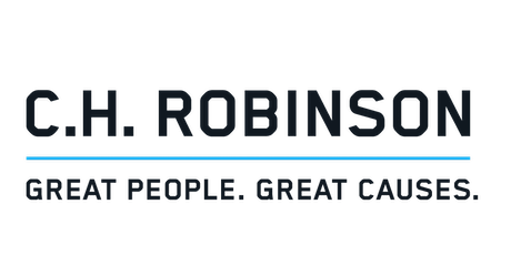 Robinson Cares Week Sale Team 2021 :  Silent Auction Tickets tickets