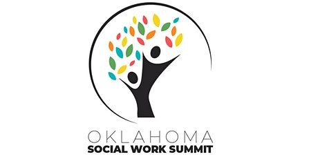 2022 Oklahoma Social Work Summit Exhibitors & Sponsors tickets