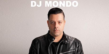 MONDO at Vegas Nightclub - SEP 21 - GUESTLIST*** tickets