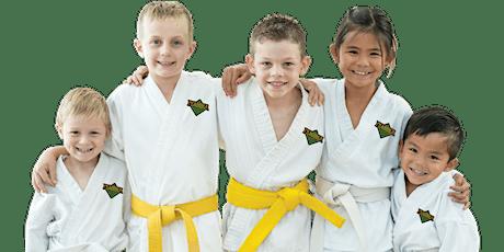 Premier Martial Arts, Pleasant Grove Belt Test tickets