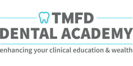 Preparing to Sell Your Dental Practice with Stive Farronato tickets
