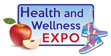 West Valley Health and Wellness Expo October 16 tickets