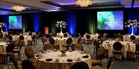 12th ATX Evening Retreat & Networking Gala tickets