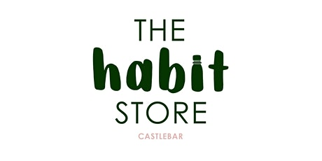 The Habit Store - An introduction to minimal waste shopping tickets