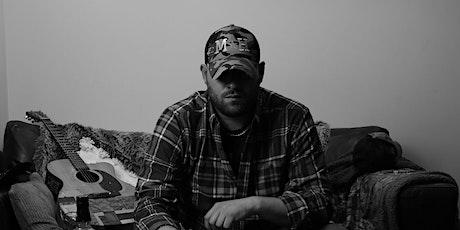 Matt Hodges - OUTLAW Single Launch tickets