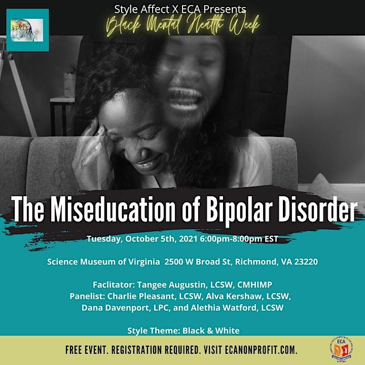 The Miseducation of Bipolar Disorder image