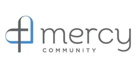 Mercy Day Celebration 2021 tickets