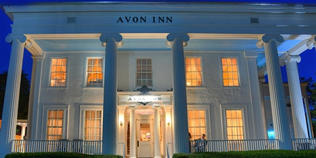 Murder Mystery Dinner and Show at the Avon Inn tickets