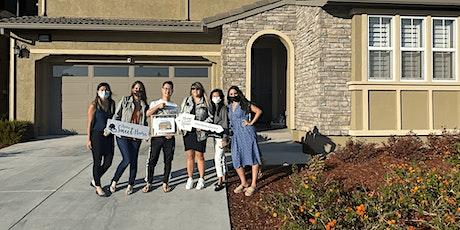 Zen Coast Homes: Free Real Estate Home Buying Webinar tickets
