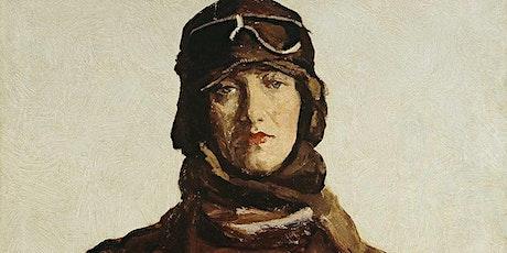 Kildonan Aerodrome - Lady Heath & the Birth of Civil Aviation in Ireland tickets