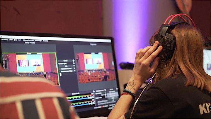 Imagen de Campus Virtual GIFF