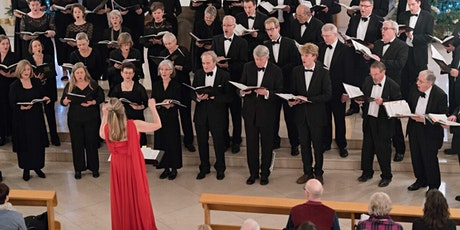 Fauré Requiem tickets