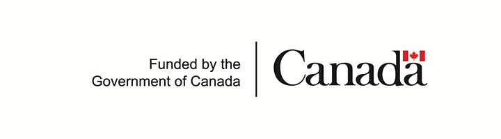 YMCA Community Action Network - Youth Leadership Program, Calgary image