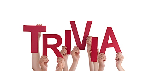 An ADF families event: Trivia for kids, Sydney and Liverpool tickets
