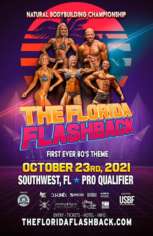 The Florida Flashback image
