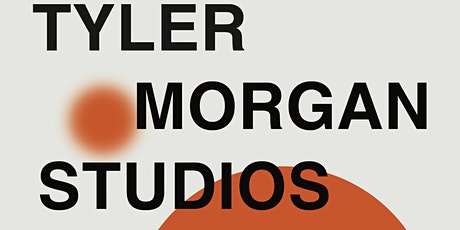 TYLER MORGAN STUDIOS FALL 2021 FASHION SHOW tickets