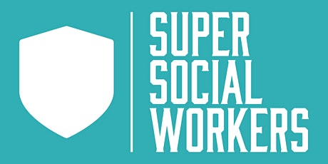"""School Social Work: """"Dual Relationships & Boundary setting with staff"""" tickets"""