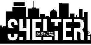 """Shelter in the City"" International Day of Prayer for..."