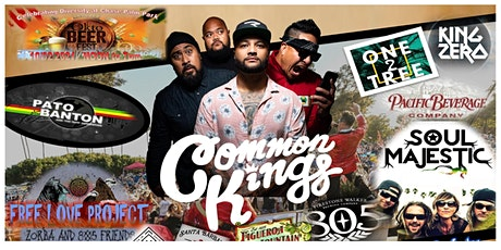 Octo BEER Fest 2021 tickets