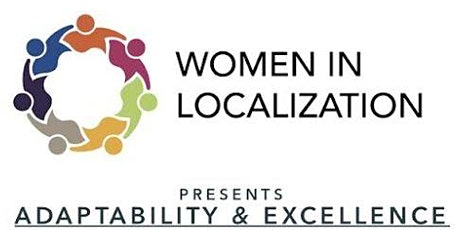 WLTX: Adaptability and Excellence tickets