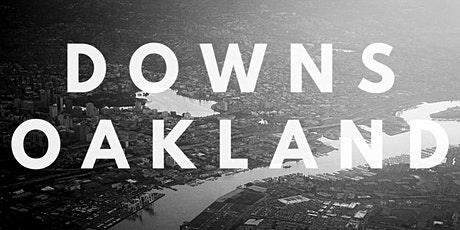 Sunday Service at Downs Oakland tickets