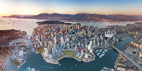 VANCOUVER TRIP - THANKSGIVING WEEKEND (OCT 8 - 11) - INFORMATION tickets