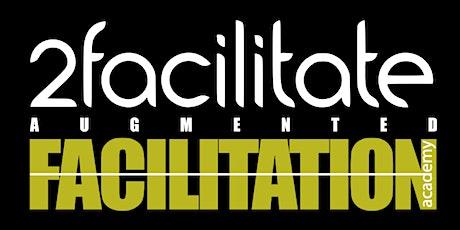 Augmented Facilitation Academy tickets