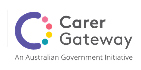 National Carers Week 2021 - Toowoomba Luncheon tickets