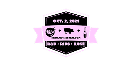 RnB, Ribs, Rose Day Party And Cook Off tickets
