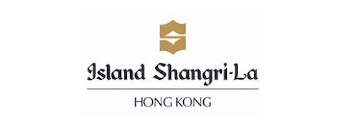 Food Made Good HK   Sustainable Breakfast Series - September 2021 image