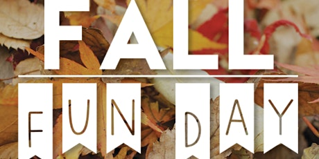 Fall Fun Day (Newbie Ride on a Farm) tickets