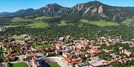 Rocky Mountain Interdisciplinary History Conference 2021-- Audience tickets