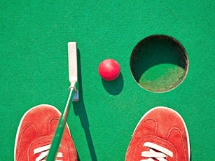 Stockland Baldivis Kids Mini Golf tickets